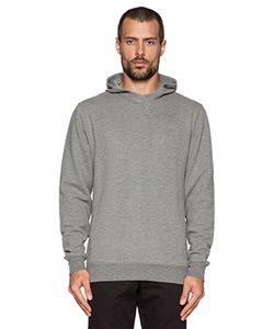 OURCASTE | Пуловер Lenny