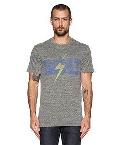 Lightning Bolt | Футболка С Рисунком Bolt
