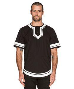10 Deep   Рубашка Dishiki