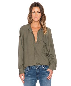 Erin Kleinberg | Рубашка That Ek Army