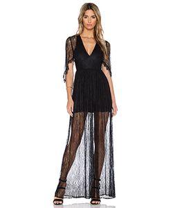 SAU | Платье Katherine