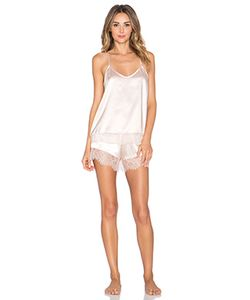 homebodii | Набор Одежды Для Сна Eloise