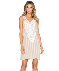 LIV | Платье Hailey