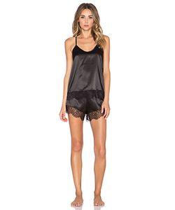 homebodii | Набор Одежды Для Сна Alexis