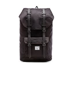 Herschel Supply Co. | Рюкзак Little America