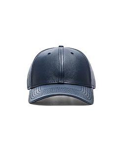 Gents Co. | Шляпа Luxe Rainmaker