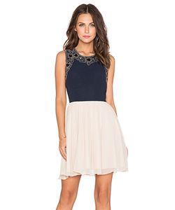 TFNC London | Платье Becky