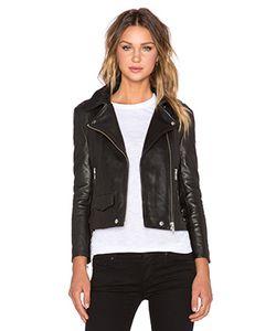 Oak | Куртка Rider
