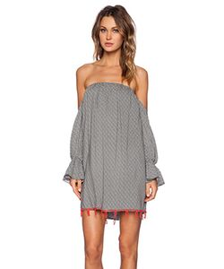 T-Bags LosAngeles | Платье