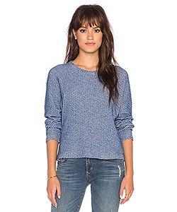 Bella Luxx | Пуловер