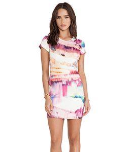 ISLA_CO | Платье Next In Line