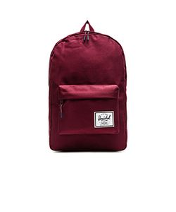 Herschel Supply Co. | Рюкзак Classic