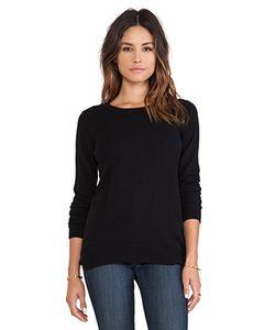 Vintageous | Пуловер Jane