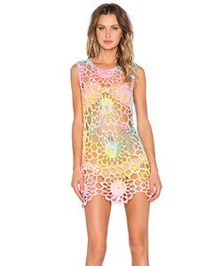 Unif | Платье Fleur