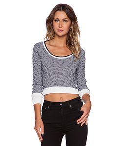 SHAE | Пуловер Calvi
