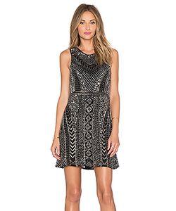 Parker Black | Платье Allegra