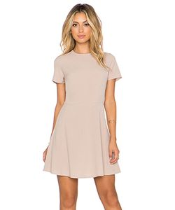 WAYF | Платье