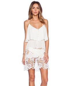 Tt Beach | Платье Jemma