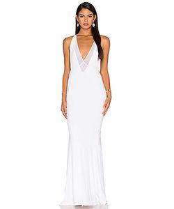 Gemeli Power | Вечернее Платье Из Джерси Dupeyroux