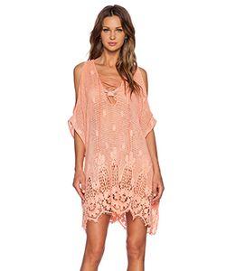 Tt Beach | Платье Swenton