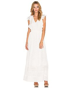 TRYB212 | Макси Платье Holden
