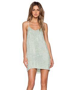 MLV | Платье С Пайетками Carmen