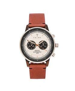 Triwa | Часы Nevil