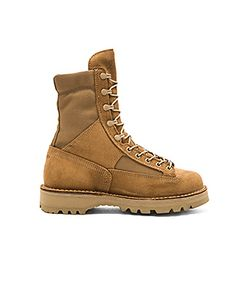 Danner | Сапоги Marine 8 Inch Military Boot