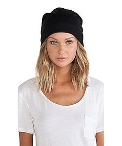 Plush | Шляпа