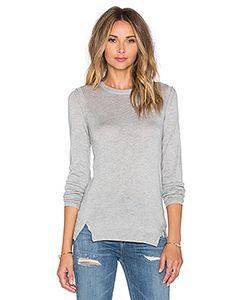 SOH | Пуловер Dahlia