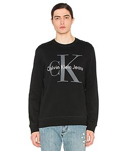 Calvin Klein | Свитшот С Логотипом Reissue