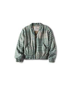 Acacia Swimwear   Куртка Бомбер Ny