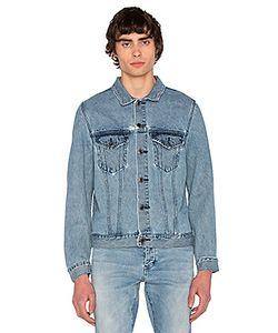 NEUW | Джинсовая Куртка