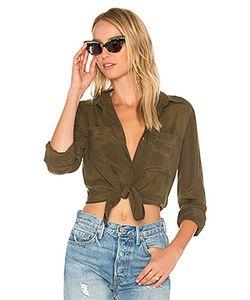American Vintage | Рубашка Azawood