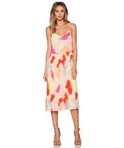 1. STATE | Платье Миди Crystal