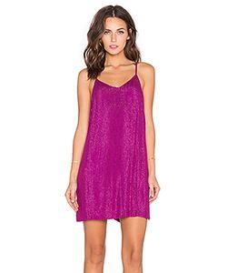 MLV | Платье Carmen