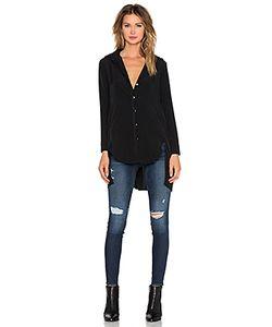 Craft & Commerce | Платье-Рубашка