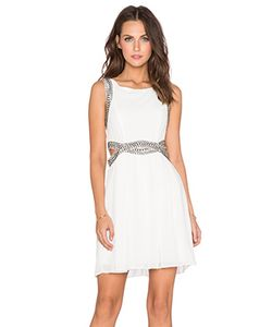 TFNC London | Платье Malaga