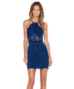 NBD | Платье Lay It Down
