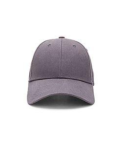 Gents Co. | Шляпа