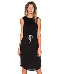 Craft & Commerce | Платье Double Layer