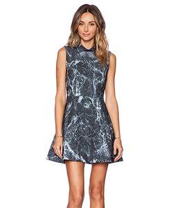 JAGGAR | Платье Marvel