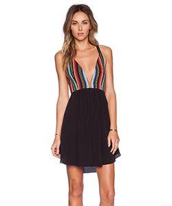 SAYLOR | Платье Cait