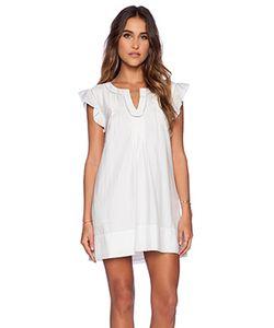 TRYB212 | Платье Samira