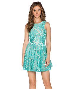 JARLO | Платье Shawe