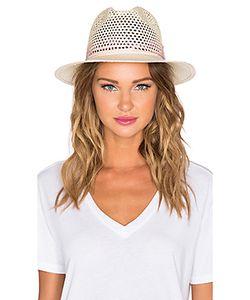 Artesano | Шляпа Clasico