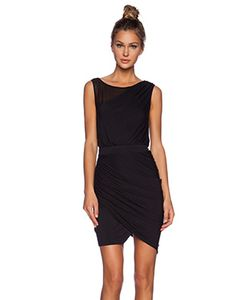ADDISON | Платье Waverly