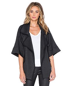 Mason by Michelle Mason | Куртка