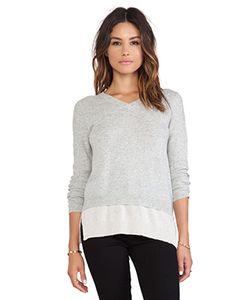 Vintageous | Пуловер Erin