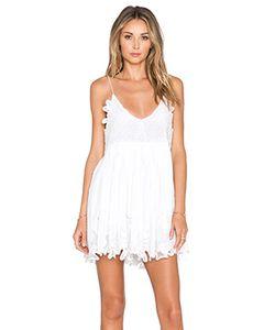 Tularosa | Платье Dixie